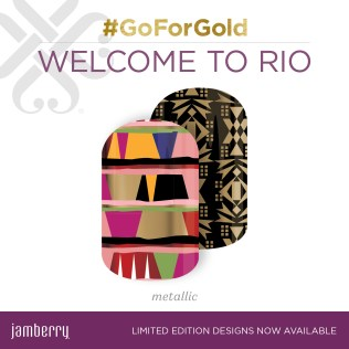 goforgold_sms-icons-separate_062116-welcometorio_27228174403_o