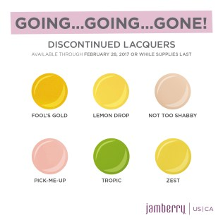 goinggoinggone-2016-sept_sms-icons_usca-lacquers_012517_32495110262_o