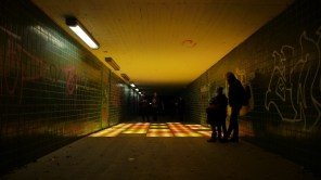 Urban Lights Ruhr 2015