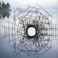 andy-goldsworthy-03