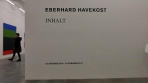 Berlin Kindl - Eberhard Havekost - 4