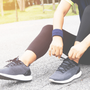 how to stay committed to exercise