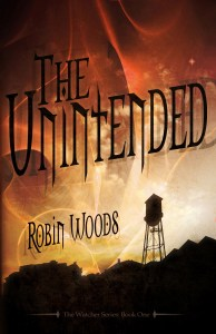 The Unintended HiRez