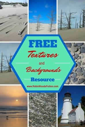 FREE Background Oregon (1)