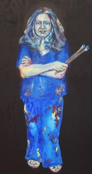 janet elizabeth henderson author image