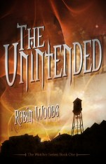 The-Unintended-FINAL-White-Title
