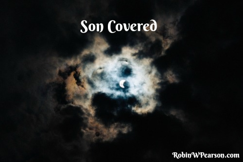 Son Covered