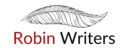 Robin Writers LLC