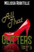 all_that_glitters