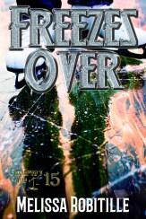 freezes_over
