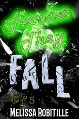 harder_they_fall