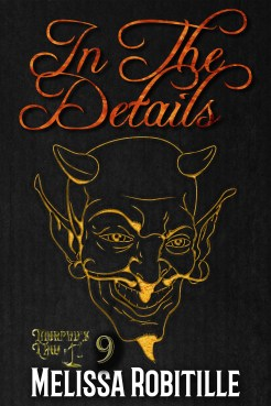 in_the_details_ebook_cover