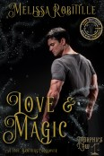 love_and_magic_cover_01