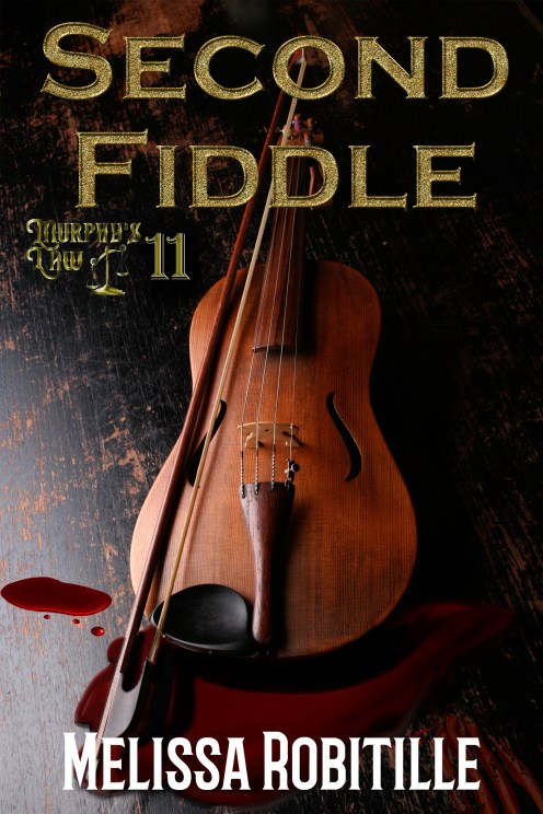 second_fiddle