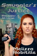 smugglers_justice_ebook_cover_02