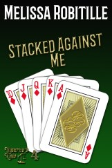 stacked_against_me
