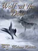 wolf_at_the_door_02