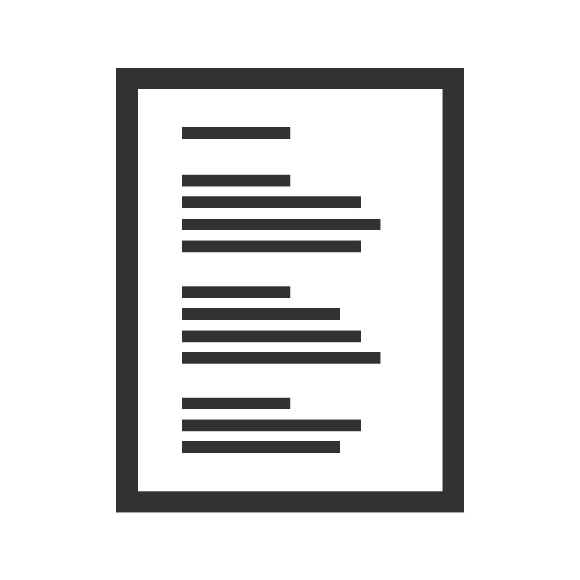 icon request resume cv issue 3533 fortawesome font awesome