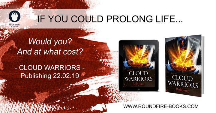 CloudWarriors_RobJung_RoundfireBooks_Facebook