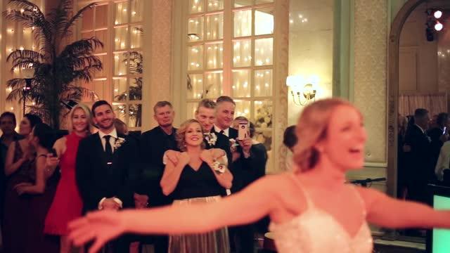 hoffman-wedding-video-mp4