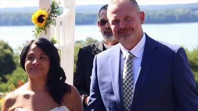 lisa-and-elvis-wedding-video-mp4