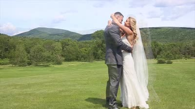 tony-and-kylie-wedding-day-mp4