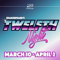 Twelfth Night OT