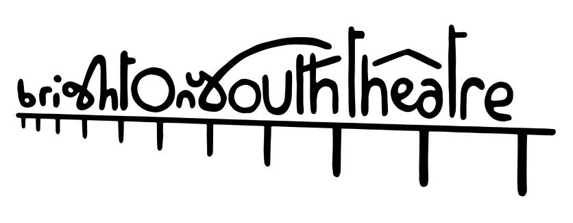 BYT logo