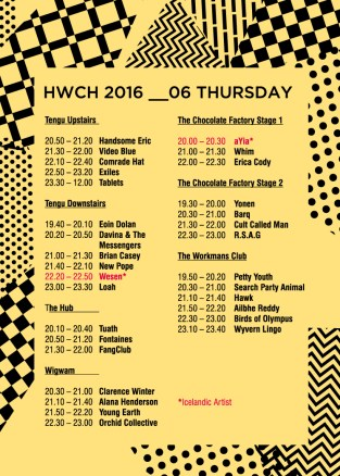 hwch-lamo-2016-a