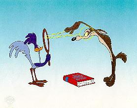 Cartoons Ws5