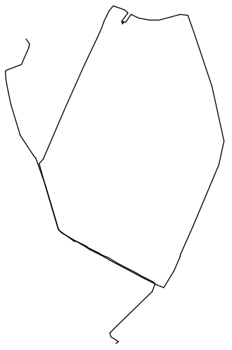 200606262139