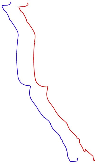 200606271936