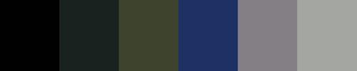 200607212144-1
