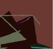 Drawing-20070908-171856