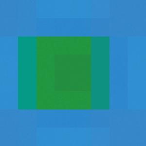 Green On Cyan