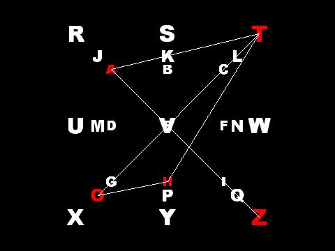 azathoth_3d_sigil_letters
