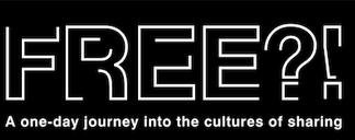FREE?!