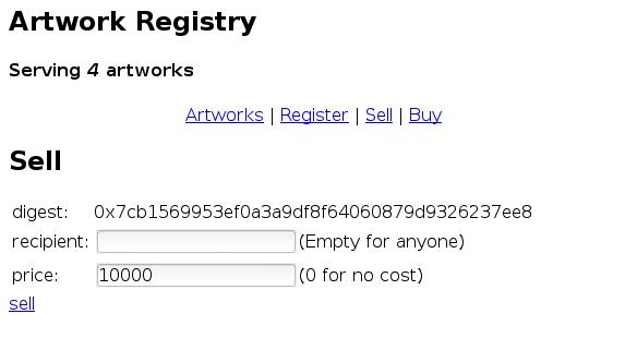 registry6