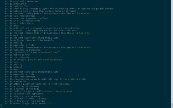 Screenshot from 2014-09-30 00:10:02