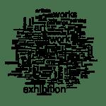 Contemporary Art Daily Data Analysis