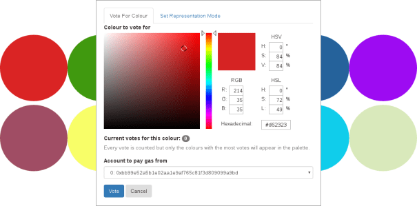 palette-vote