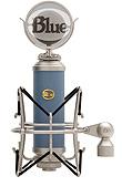 Project Studio Upgrades, Pt. 1 - Microphones (4/6)