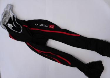 winter tights