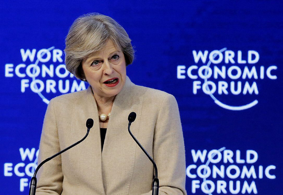 world-economic-forum-2017-theresa-may
