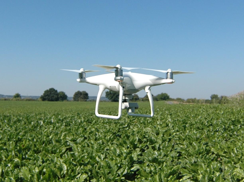 Resultado de imagen para dji inspect crop