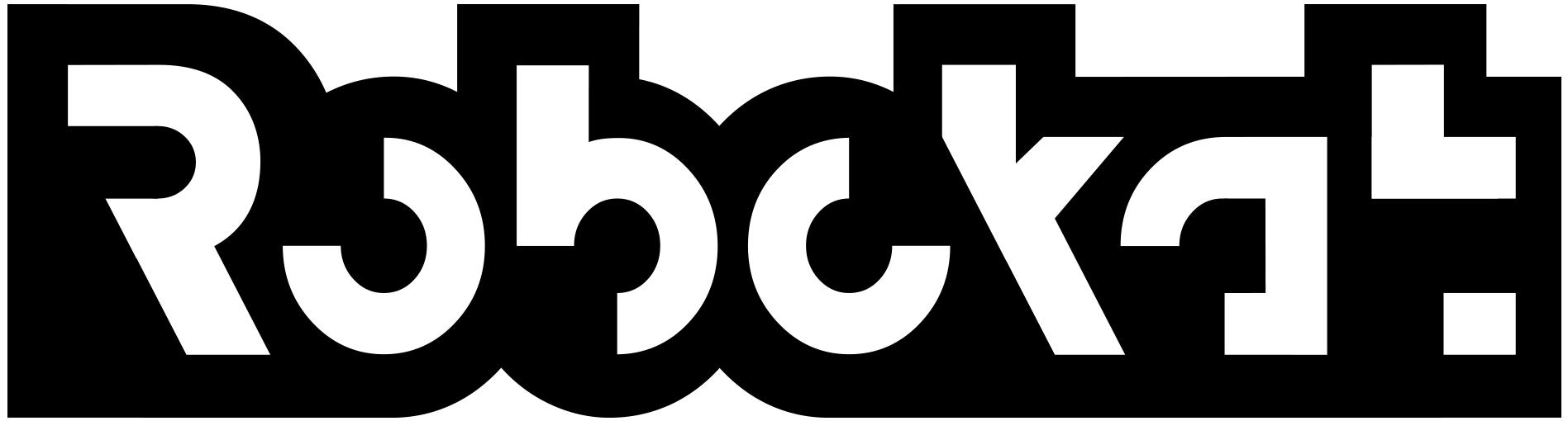 Robokat-logo-voor-top-header