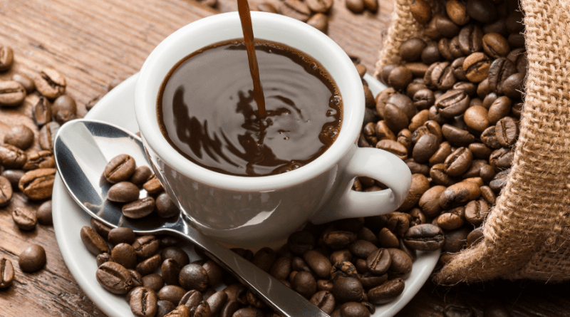 UCSF Cardiology researchers report no link between coffee consumption and arrhythmia.