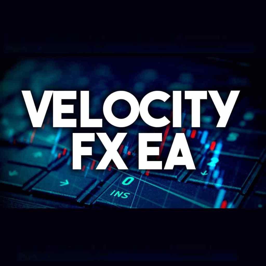 Forex Velocity EA