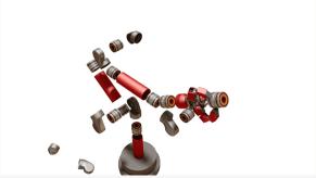 Robot - au.4
