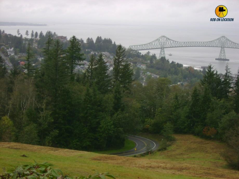 Astoria, Oregon